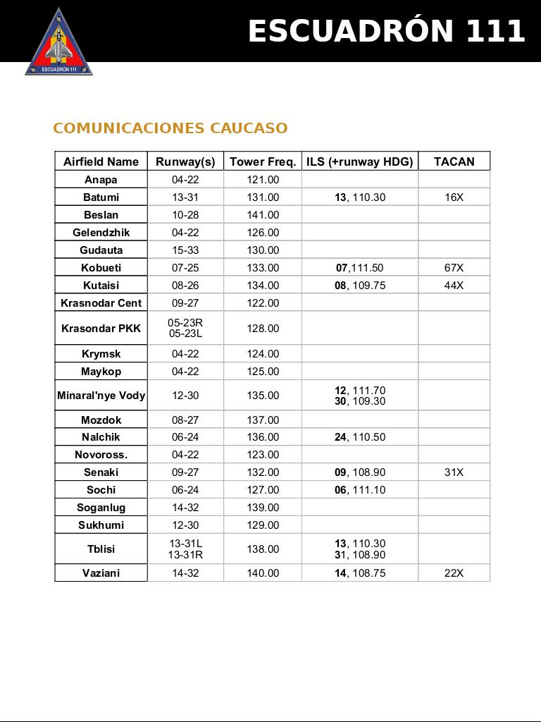 2COMSCAUCASO.png